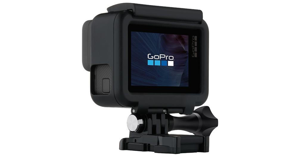 gopro-hero5-black-002