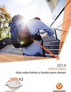 Guia_bolsa