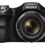 Sony presenta nuevas cámaras compactas Cyber-shot