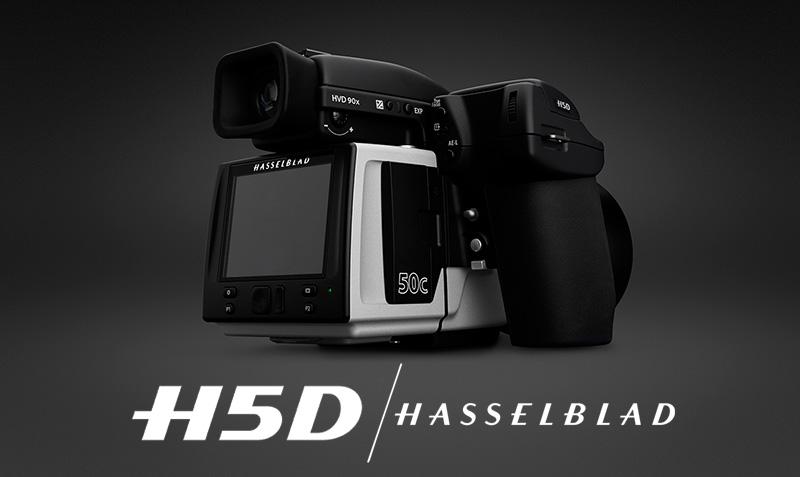 H5D-50LOGO
