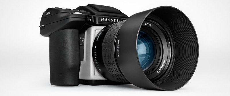 H5X_camera