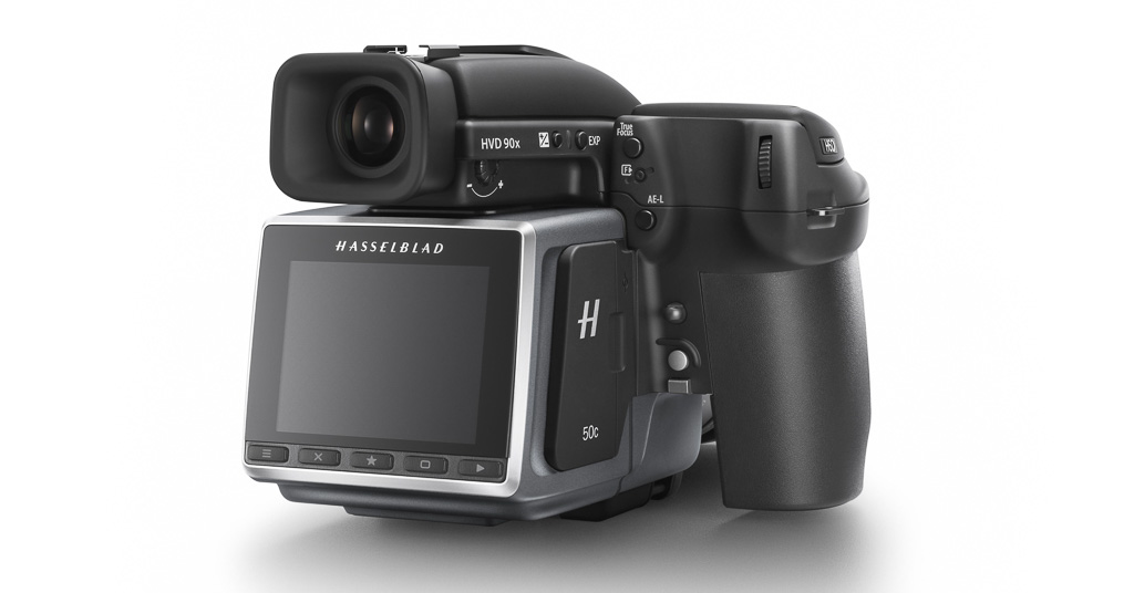 Hasselblad H6D-50c_rear side shot_WH_