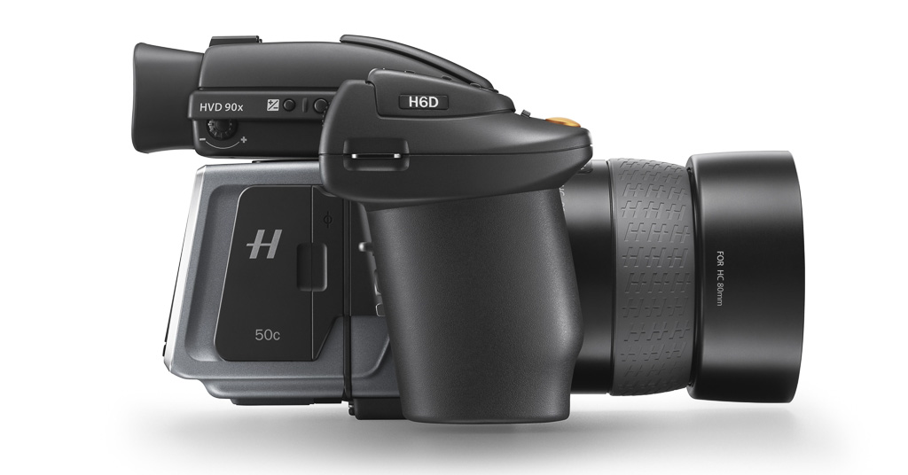 Hasselblad H6D-50c_right side shot_WH_