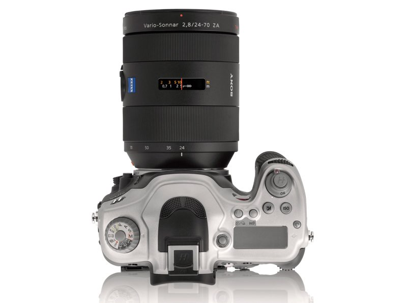 Hasselblad-HV_top_w