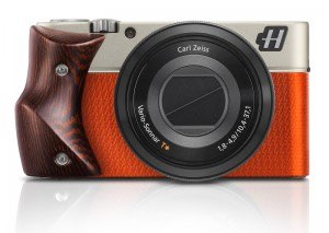 Hasselblad Orange Stellar_Front_white