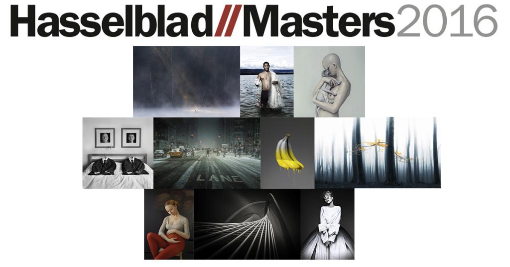 Hasselblad-masters-2016