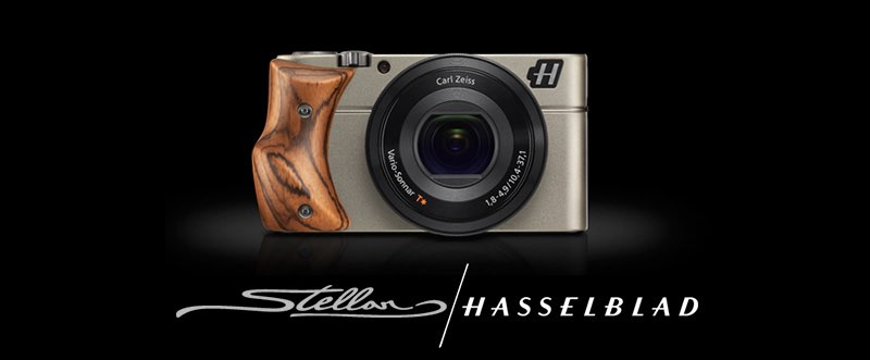 HasselbladStellar copia
