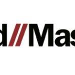 El concurso Hasselblad Masters 2012 llega a su recta final