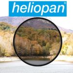 Heliopan, los mejores filtros para tus objetivos