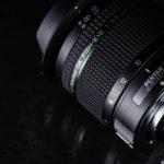 Nuevo ojo de pez para Pentax K: HD Pentax-DA 10-17mm ƒ/3,5-4,5 ED