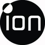 iON, la cámara de acción