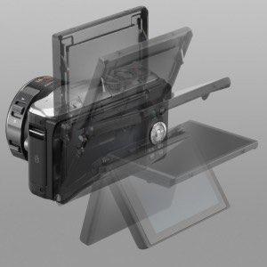 ImageGF6_LCD