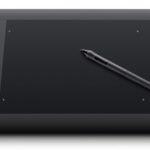 Wacom Intuos5, la nueva tableta para los profesionales