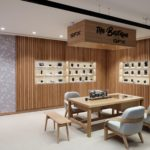 "FUJIFILM House of Photography, la ""Store"" de Fuji"