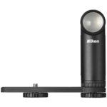 Nuevas cámaras Nikon Coolpix P7800 y Coolpix S02