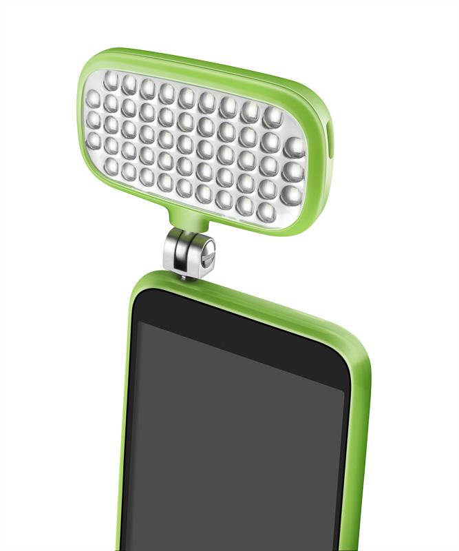 LED72_Smartphone_300dpi