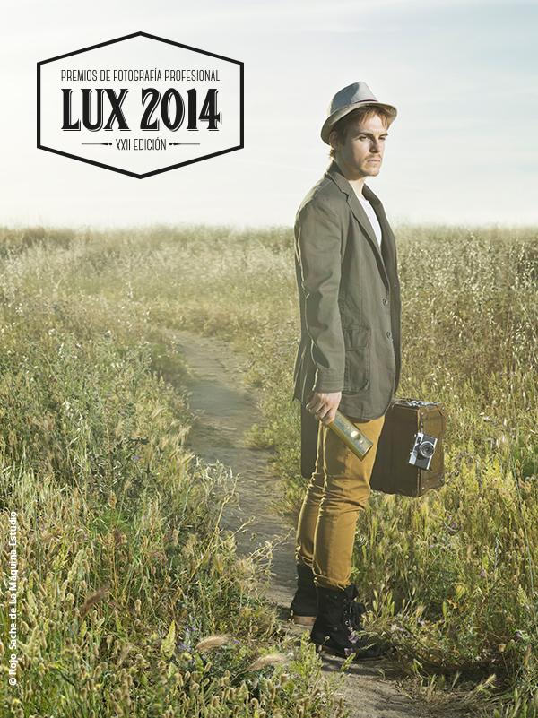 LUX2014_Cartel