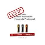 Premios LUX 2009