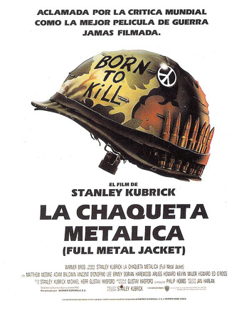 La-chaqueta-metalica