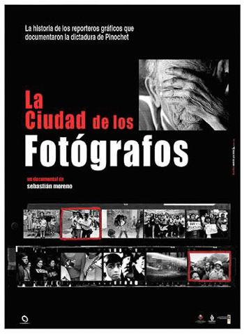 La_ciudad_de_los_fot_grafos-502924801-large