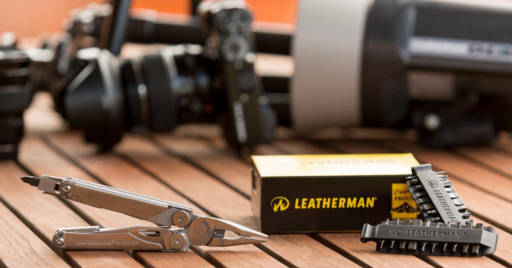Leatherman-Wave-003