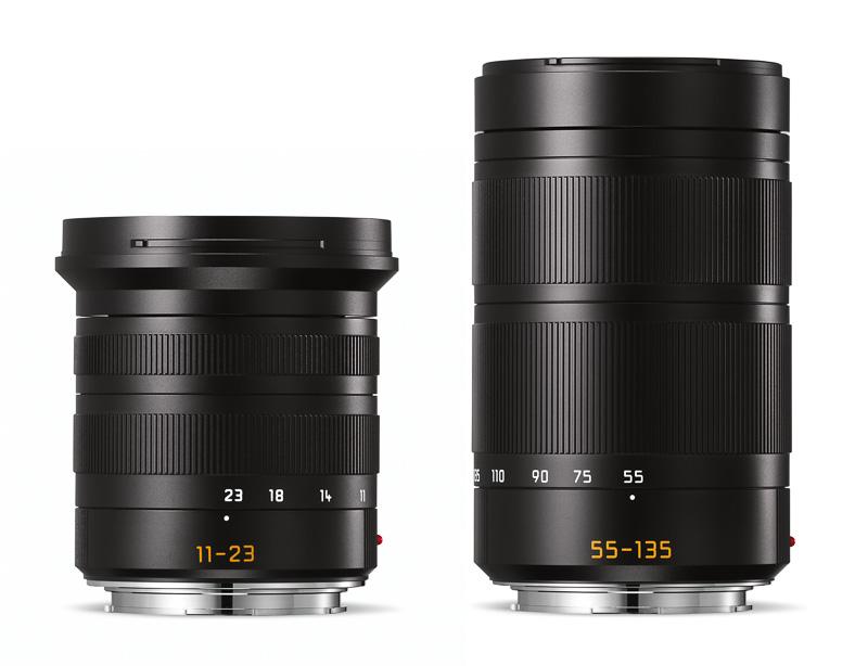 Leica APO-Vario-Elmar-T_55-135_ASPH-Editar