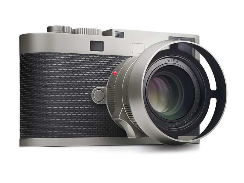 Novedades de Leica en la Photokina 2014