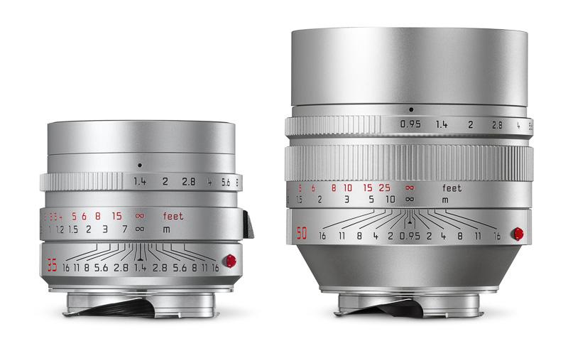 Leica Summilux-M_35_silver_front-Editar