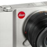 Leica T, el sistema CSC con AF de Leica