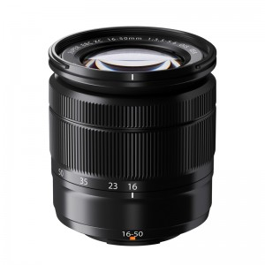 Lens_16-50mm_Black_Front