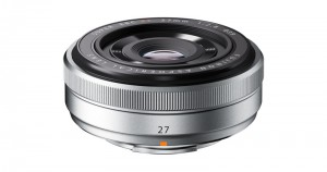 Lens_27mm_Silver_Front