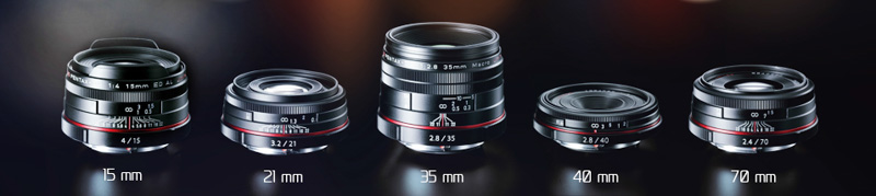 Lenses_Homepage_Banner