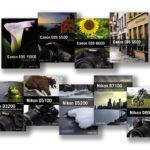 Especial libros fotográficos <1>