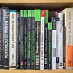 Recomendación de libros fotográficos