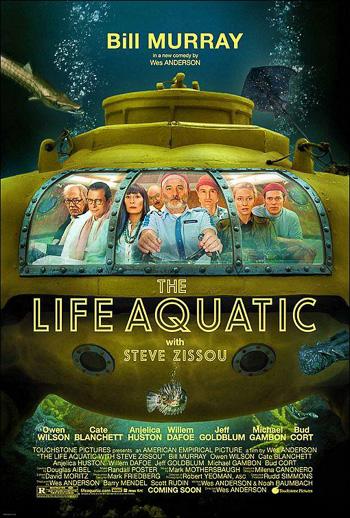 Life_Aquatic-443622863-large