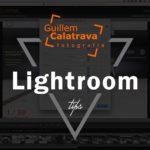 Cómo numerar fotografías con Lightroom
