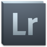 Adobe Photoshop Lightroom 4, ya disponible