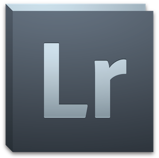 Adobe Photoshop Lightroom 4, ya disponible