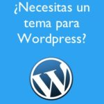 Revitaliza tu Wordpress con una plantilla premium, ebook gratis!