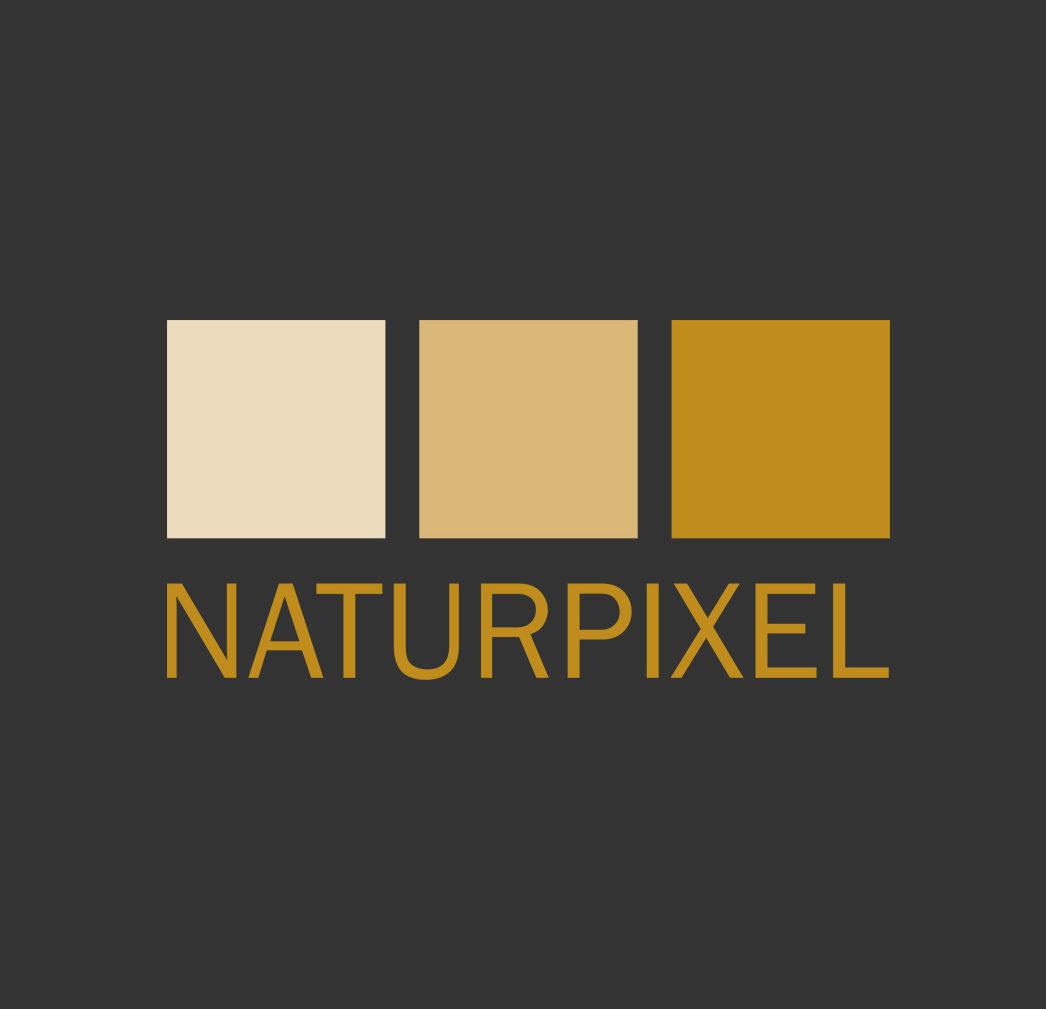 Naturpixel