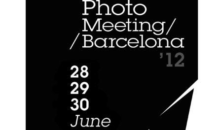 OjodePez Photo Meeting Barcelona'12