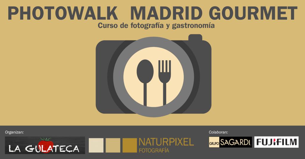 Madrid-Gourmet-2