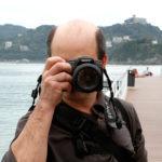 Malas costumbres que debemos evitar los fotógrafos
