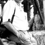 Manuel Falces, falleció ayer en Almería