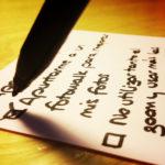 5 razones por las que debes repasar tu archivo fotográfico antes de que finalice el año