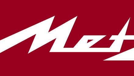 Metz, ilumínate!