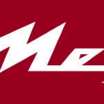 Metz vende sus actividades comerciales a dos inversores chinos