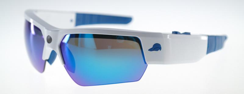 Pivothead, unas gafas con videocámara