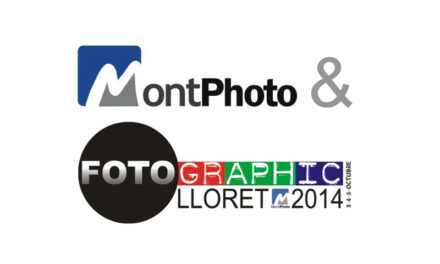 MontPhoto & FOTOgraphic 2014