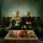 Ganadores del concurso Nikon Photo Contest 2012-2013